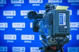"""TVP3 OPOLE: Opolska policja i fundacja """"OPOLSAR"""" łączą siły. Będą wspólnie szukać zaginionych."""