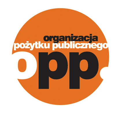 OPOLSAR uzyskał status OPP.