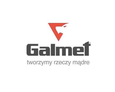 OPOLSAR nawiązał współpracę z firmą GALMET, krajowym liderem w branży grzewczej i OZE.