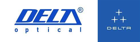 OPOLSAR nawiązał współpracę z firmą DELTA OPTICAL, krajowym liderem w branży sprzętu optycznego.