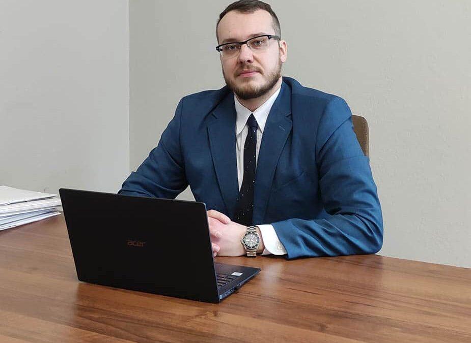 Radca Prawny Paweł Musialski pełnomocnikiem prawnym Fundacji OPOLSAR.